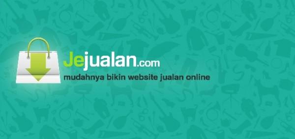 jejualan.com